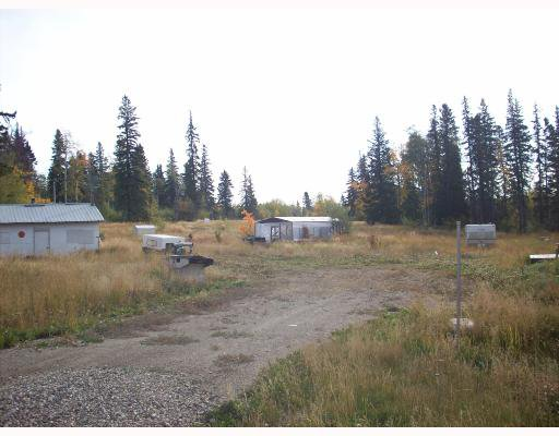 """Photo 6: Photos: 14804 PINECONE Road in Fort_St._John: Fort St. John - Rural W 100th Manufactured Home for sale in """"EVERGREEN ESTATES"""" (Fort St. John (Zone 60))  : MLS®# N187489"""
