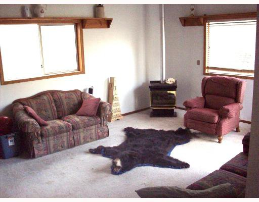 """Photo 5: Photos: 14804 PINECONE Road in Fort_St._John: Fort St. John - Rural W 100th Manufactured Home for sale in """"EVERGREEN ESTATES"""" (Fort St. John (Zone 60))  : MLS®# N187489"""