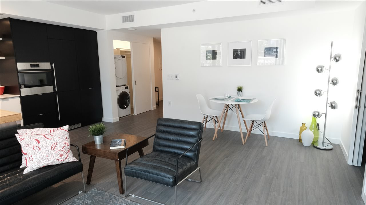 """Photo 13: Photos: 301 210 E 5TH Avenue in Vancouver: Mount Pleasant VE Condo for sale in """"Elenore"""" (Vancouver East)  : MLS®# R2487094"""