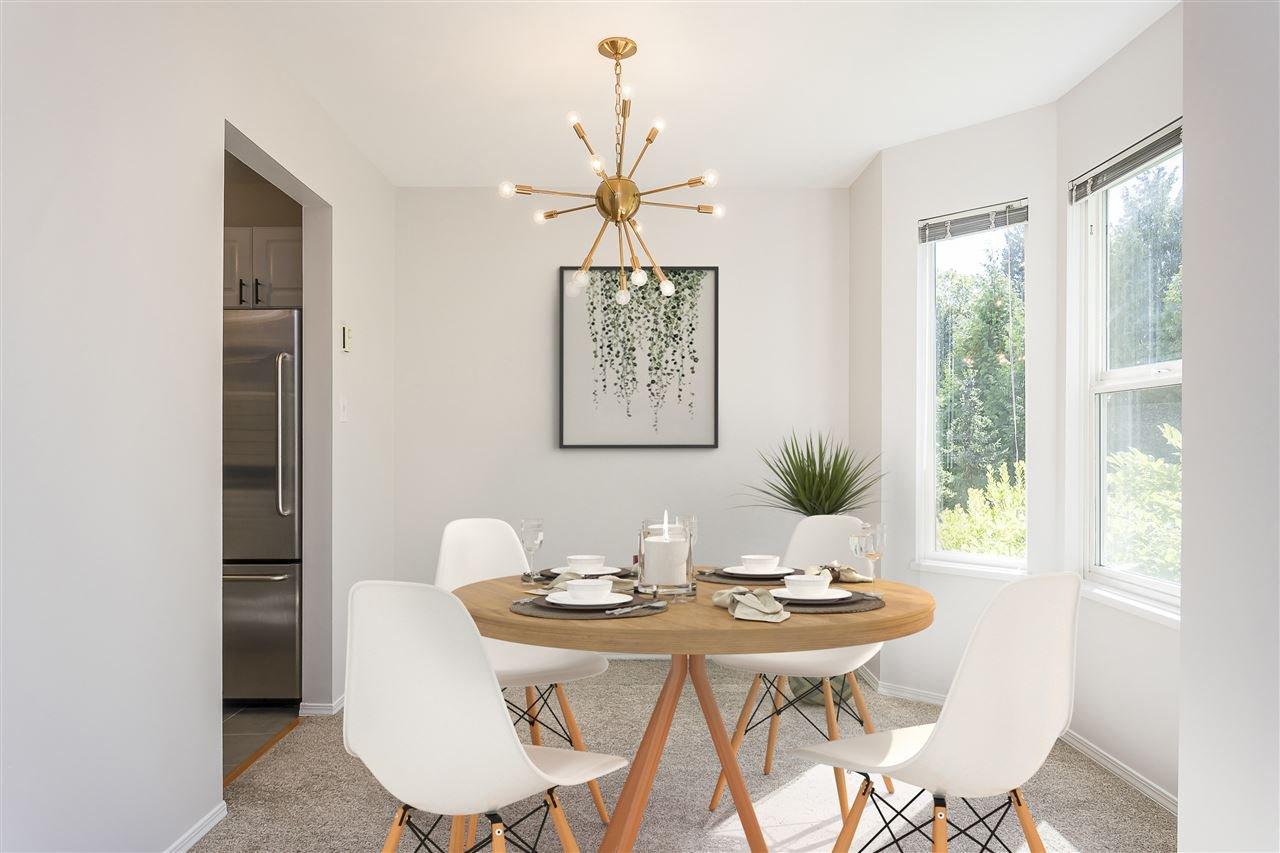 Main Photo: 203 9948 151 STREET in Surrey: Guildford Condo for sale (North Surrey)  : MLS®# R2491519