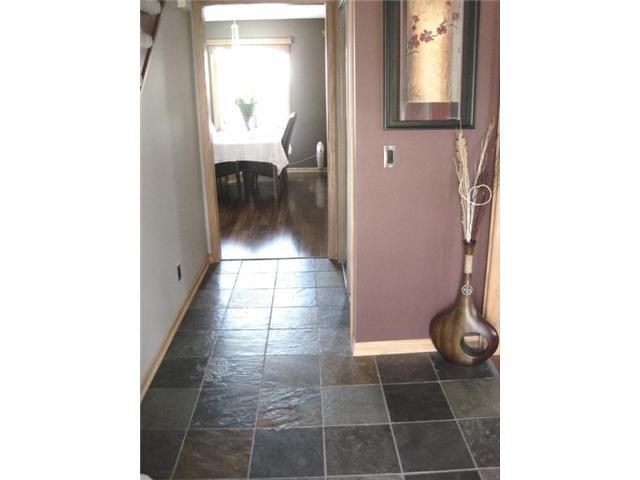 Photo 12: Photos: 144 KIRKBRIDGE Drive in WINNIPEG: Fort Garry / Whyte Ridge / St Norbert Residential for sale (South Winnipeg)  : MLS®# 1016371