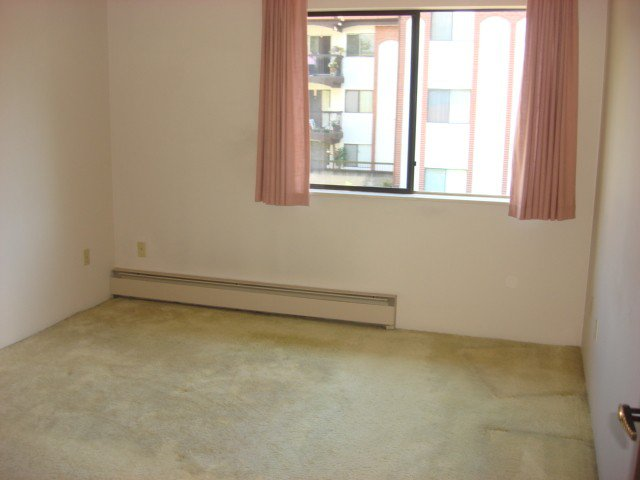 """Photo 8: Photos: 313 620 8TH Avenue in New Westminster: Uptown NW Condo for sale in """"THE DONCASTER"""" : MLS®# V850099"""