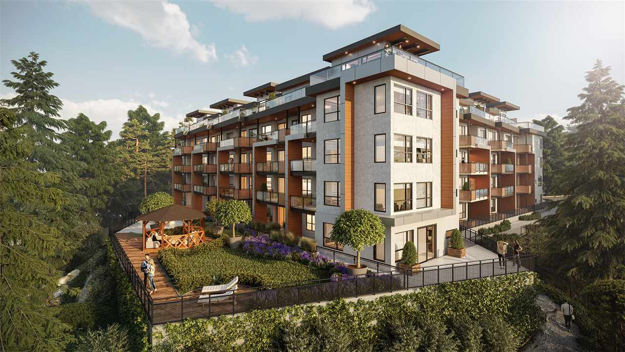 "Main Photo: 29 3182 GLADWIN Road in Abbotsford: Central Abbotsford Condo for sale in ""Natura on Forest's Edge"" : MLS®# R2397435"