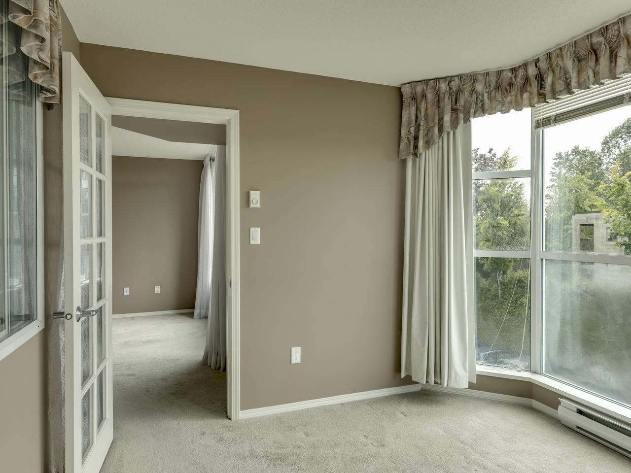 """Photo 28: Photos: 404 12148 224 Street in Maple Ridge: East Central Condo for sale in """"Panorama"""" : MLS®# R2461995"""