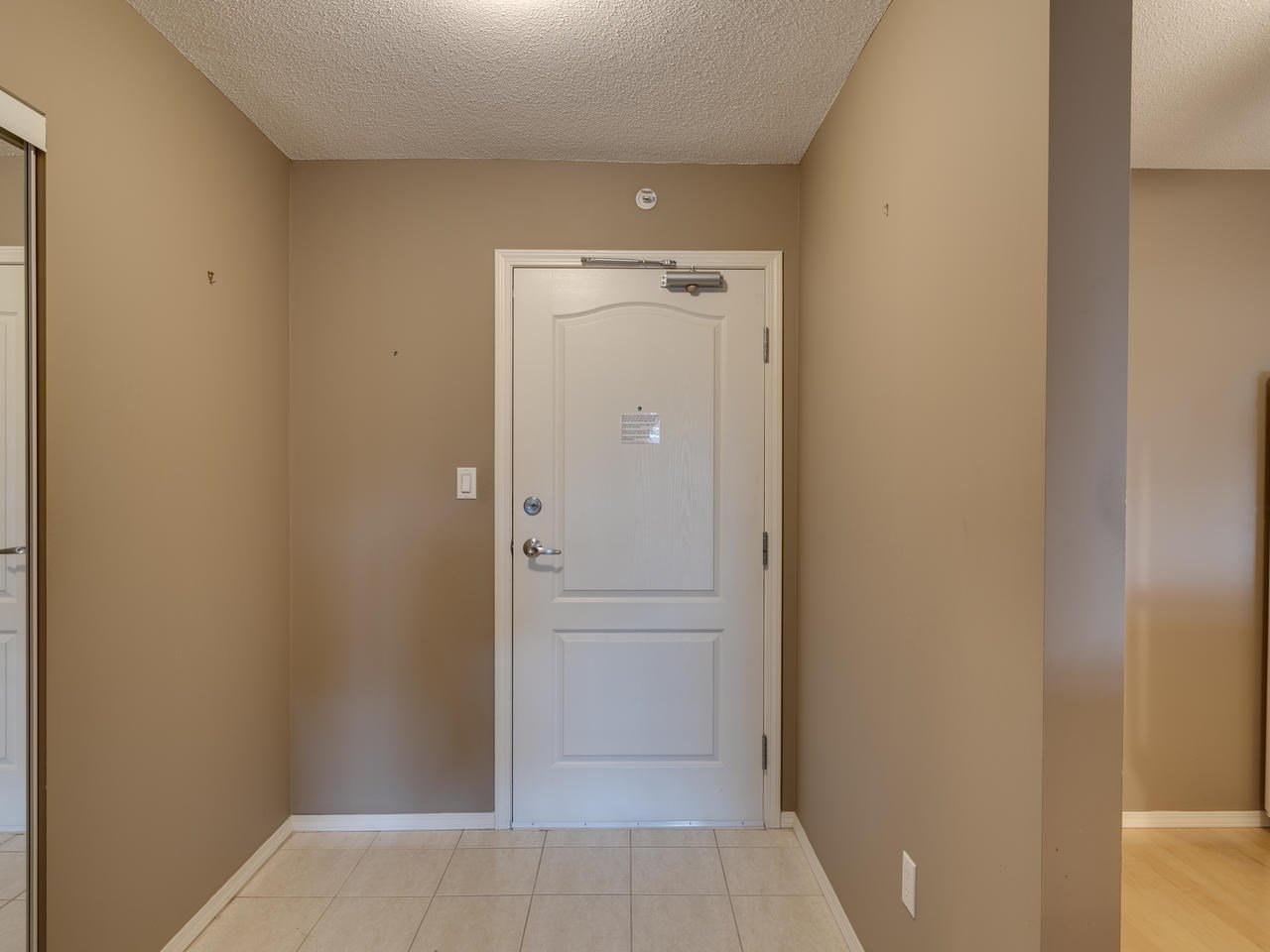 """Photo 20: Photos: 404 12148 224 Street in Maple Ridge: East Central Condo for sale in """"Panorama"""" : MLS®# R2461995"""