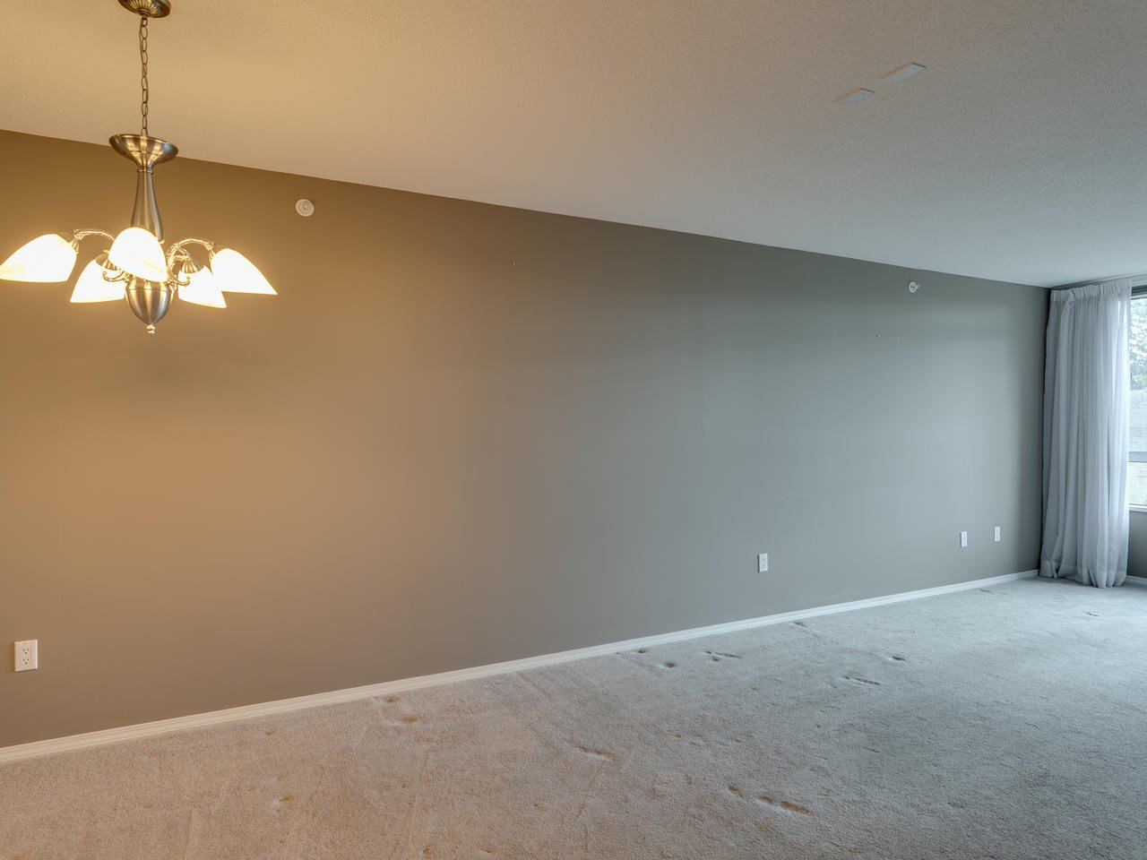 """Photo 17: Photos: 404 12148 224 Street in Maple Ridge: East Central Condo for sale in """"Panorama"""" : MLS®# R2461995"""