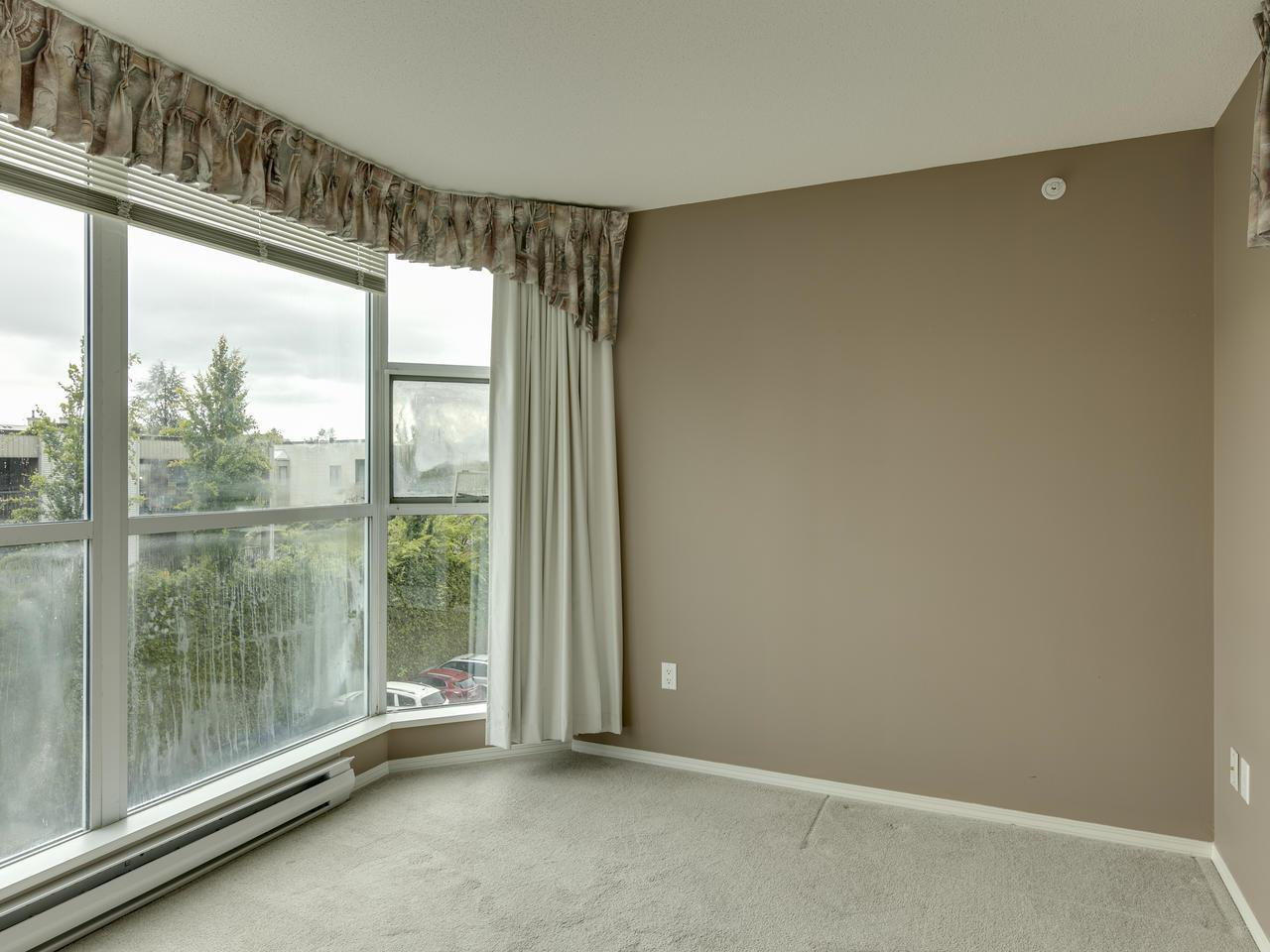 """Photo 27: Photos: 404 12148 224 Street in Maple Ridge: East Central Condo for sale in """"Panorama"""" : MLS®# R2461995"""