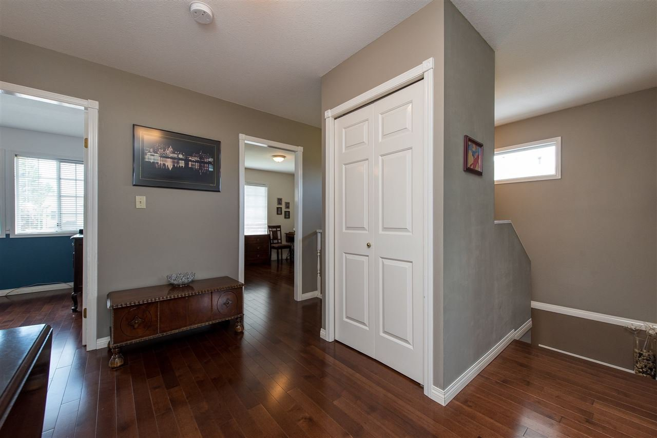 "Photo 18: Photos: 3485 MERRITT Street in Abbotsford: Abbotsford West House for sale in ""Fairfield Estates"" : MLS®# R2469168"