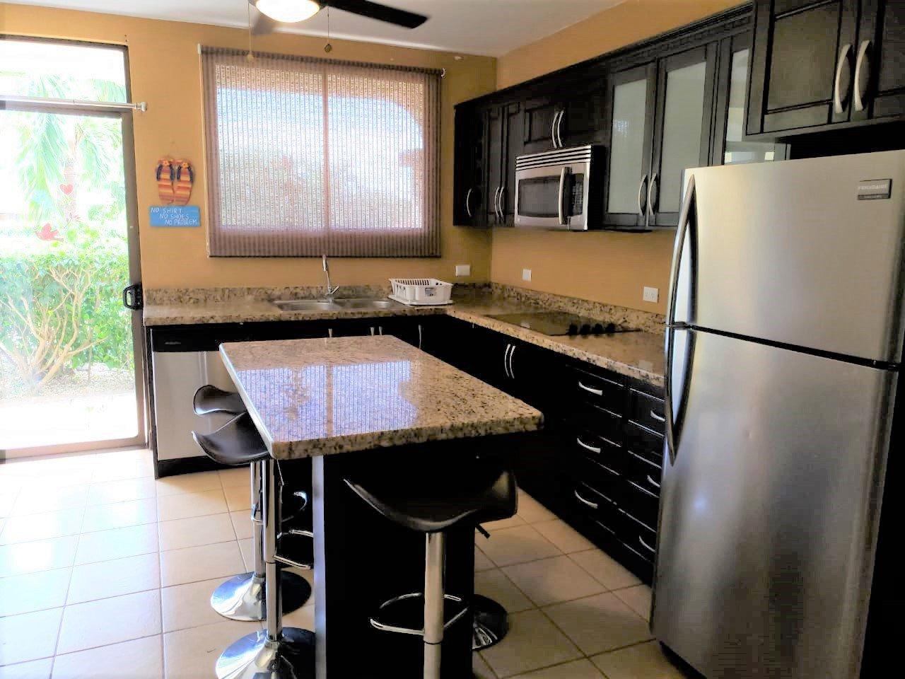 Main Photo: Vista Perfecta in Playas Del Coco: Vista perfecta Townhouse for sale (Playas Del coco)
