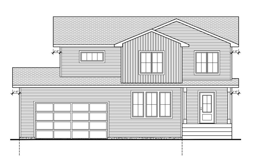 Main Photo: Lot 129 58 Yew Street in Hammonds Plains: 21-Kingswood, Haliburton Hills, Hammonds Pl. Residential for sale (Halifax-Dartmouth)  : MLS®# 202000207