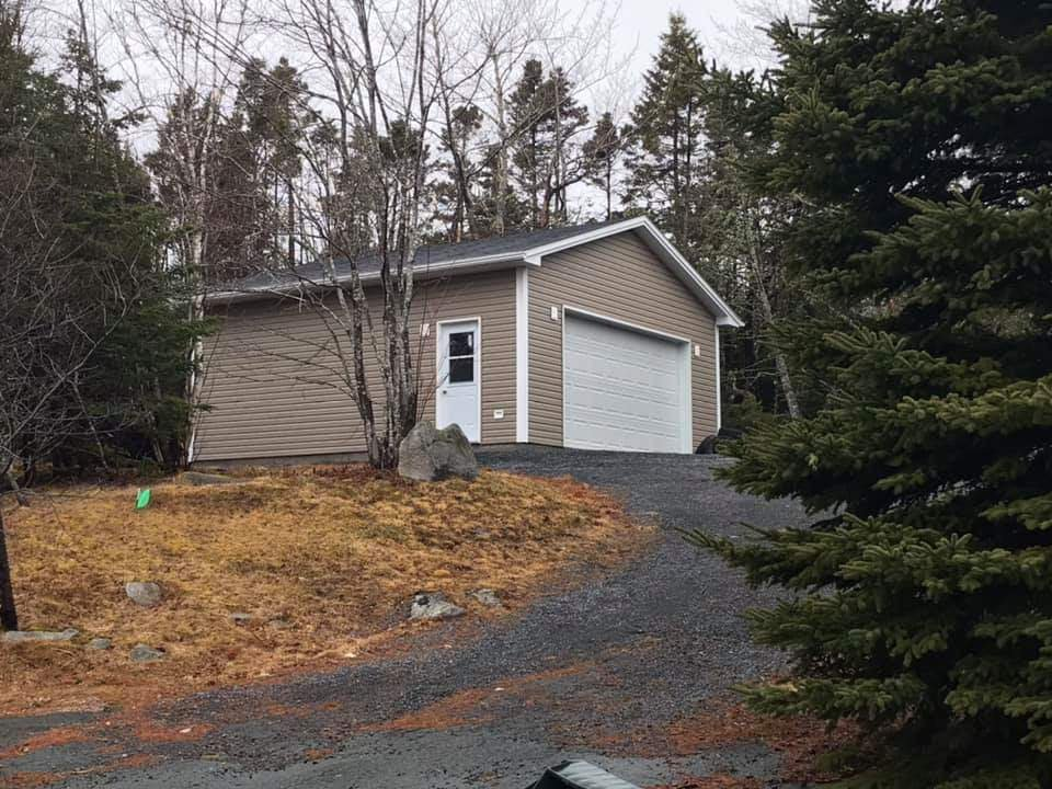 Photo 2: Photos: 30 Pinedale Drive in Prospect Bay: 40-Timberlea, Prospect, St. Margaret`S Bay Residential for sale (Halifax-Dartmouth)  : MLS®# 202005245