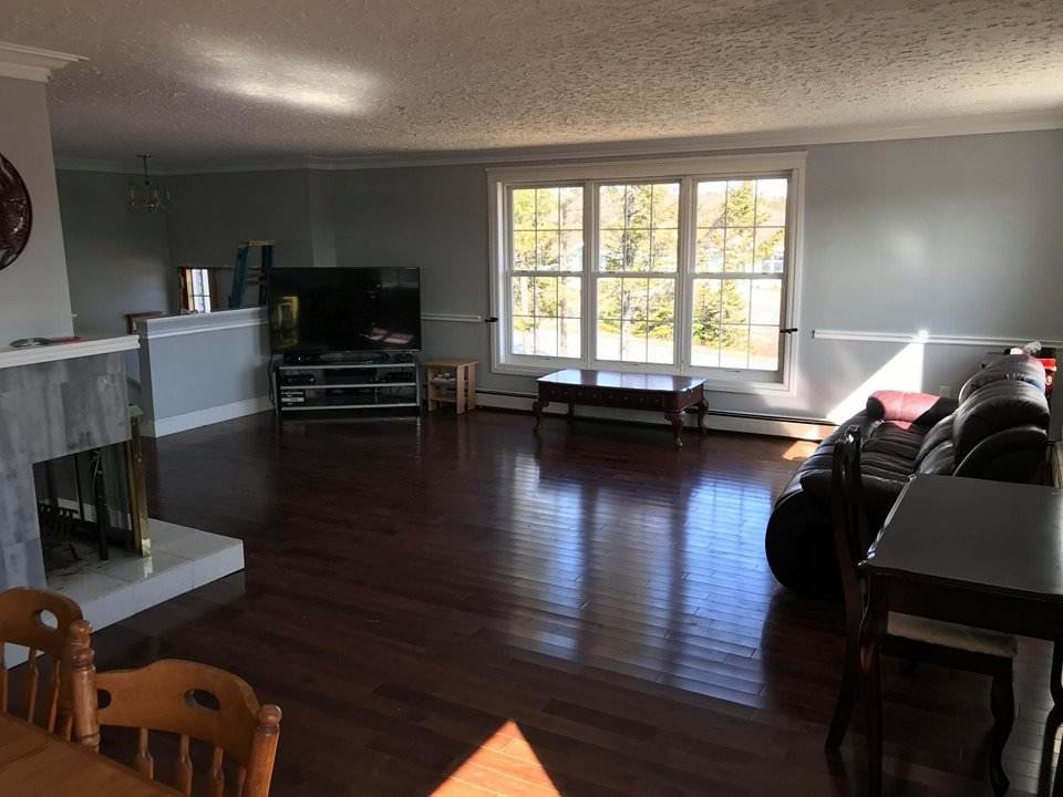 Photo 3: Photos: 30 Pinedale Drive in Prospect Bay: 40-Timberlea, Prospect, St. Margaret`S Bay Residential for sale (Halifax-Dartmouth)  : MLS®# 202005245