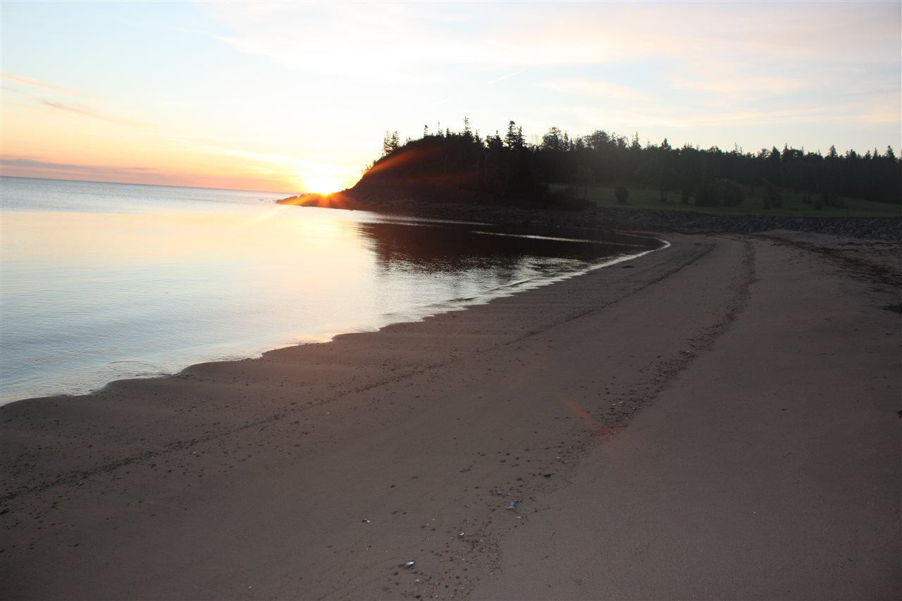 Main Photo: 191 Otter Pond Road in Chance Harbour: 108-Rural Pictou County Residential for sale (Northern Region)  : MLS®# 202017610