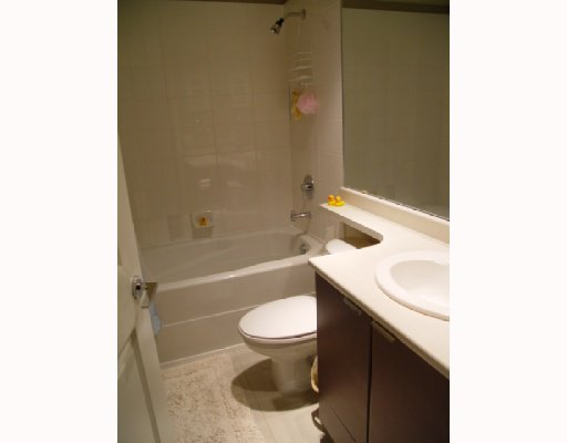 """Photo 7: Photos: 1802 1001 RICHARDS Street in Vancouver: Downtown VW Condo for sale in """"MIRO"""" (Vancouver West)  : MLS®# V787481"""