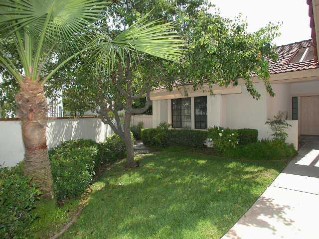 Main Photo: RANCHO BERNARDO Home for sale or rent : 3 bedrooms : 11663 Corte Guera in San Diego