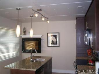 Main Photo: 202 21 Conard St in VICTORIA: VR Hospital Condo for sale (View Royal)  : MLS®# 540669
