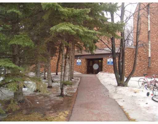 Main Photo: 128 QUAIL RIDGE Road in WINNIPEG: Westwood / Crestview Condominium for sale (West Winnipeg)  : MLS®# 2904318