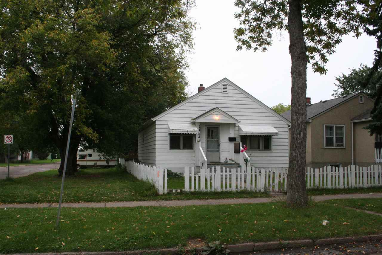 Main Photo: 11849 79 Street in Edmonton: Zone 05 House for sale : MLS®# E4173614