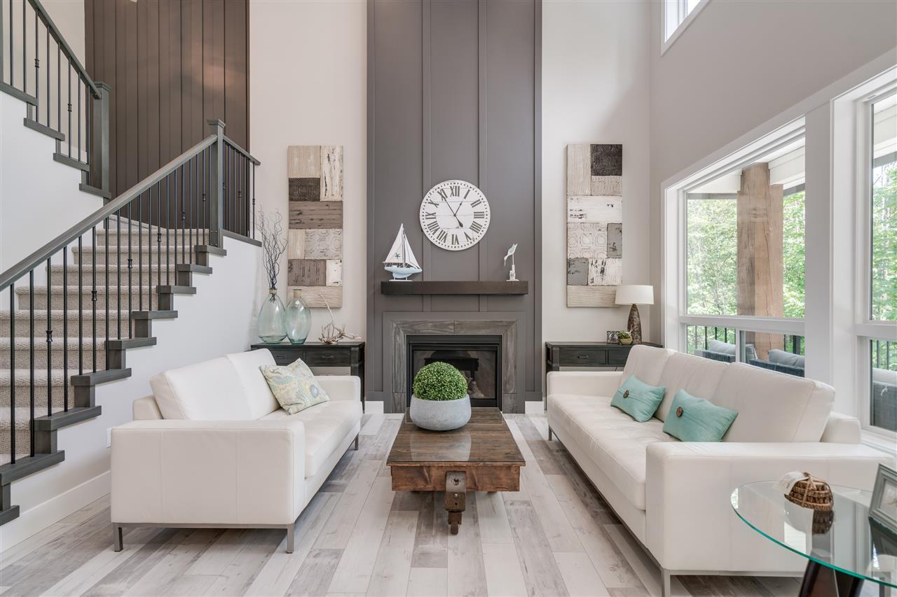 Main Photo: 9 4550 TESKEY ROAD in Chilliwack: Promontory House for sale (Sardis)  : MLS®# R2483131