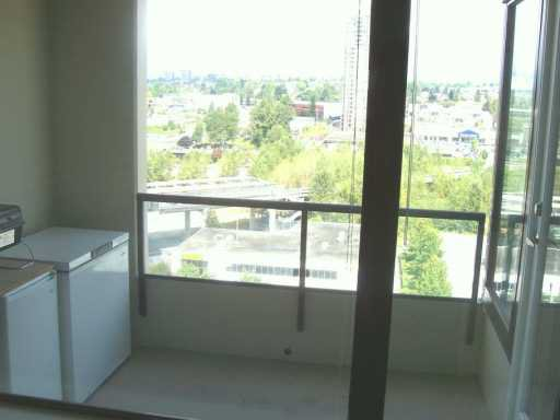 "Photo 5: Photos: 4178 DAWSON Street in Burnaby: Central BN Condo for sale in ""TANDEM"" (Burnaby North)  : MLS®# V615715"