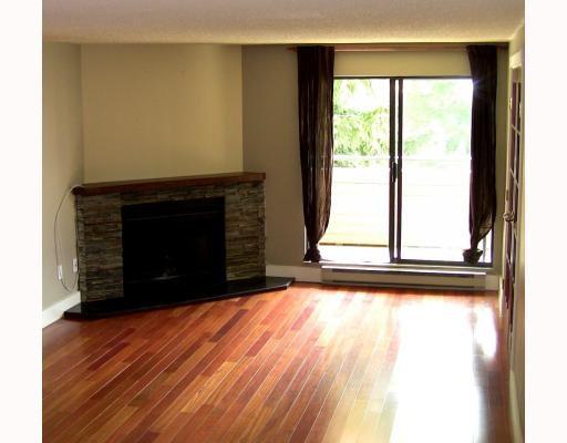 """Main Photo: 251 7293 MOFFATT Road in Richmond: Brighouse South Condo for sale in """"DORCHESTER CIRCLE"""" : MLS®# V780019"""