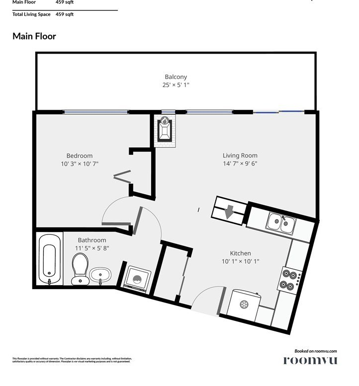 """Photo 18: Photos: PH2 3089 OAK Street in Vancouver: Fairview VW Condo for sale in """"THE OAKS"""" (Vancouver West)  : MLS®# R2415953"""