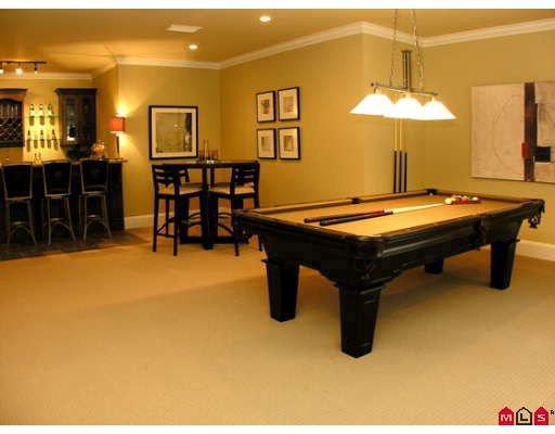 "Photo 8: Photos: 2869 146 Street in Surrey: Elgin Chantrell House for sale in ""Elgin Ridge"" (South Surrey White Rock)  : MLS®# F2918468"