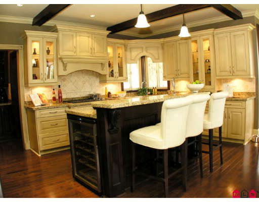 "Photo 2: Photos: 2869 146 Street in Surrey: Elgin Chantrell House for sale in ""Elgin Ridge"" (South Surrey White Rock)  : MLS®# F2918468"
