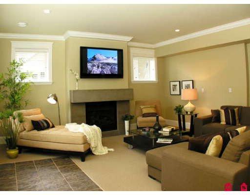 "Photo 7: Photos: 2869 146 Street in Surrey: Elgin Chantrell House for sale in ""Elgin Ridge"" (South Surrey White Rock)  : MLS®# F2918468"