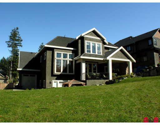 "Photo 9: Photos: 2869 146 Street in Surrey: Elgin Chantrell House for sale in ""Elgin Ridge"" (South Surrey White Rock)  : MLS®# F2918468"