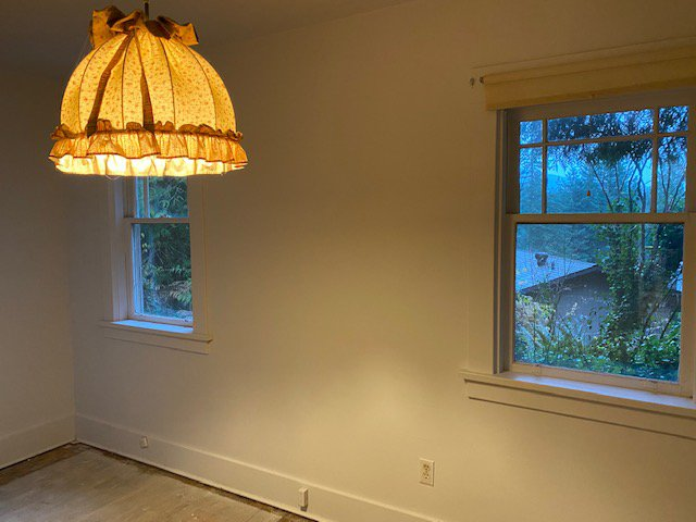 Photo 13: Photos: 3802 St Marys Ave in North Vancouver: Upper Lonsdale House for rent