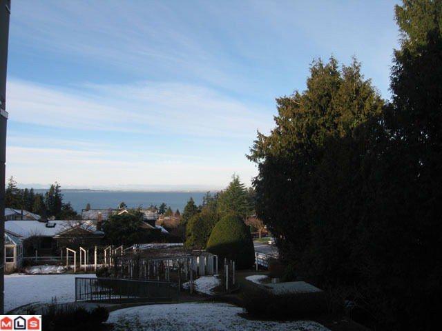 "Photo 10: Photos: 308 1725 128TH Street in Surrey: Crescent Bch Ocean Pk. Condo for sale in ""Ocean Park Gardens"" (South Surrey White Rock)  : MLS®# F1100027"