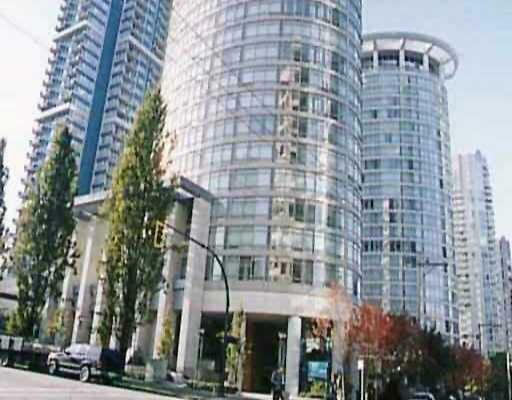 "Main Photo: 1606 1288 ALBERNI ST in Vancouver: West End VW Condo for sale in ""PALISADES"" (Vancouver West)  : MLS®# V595476"