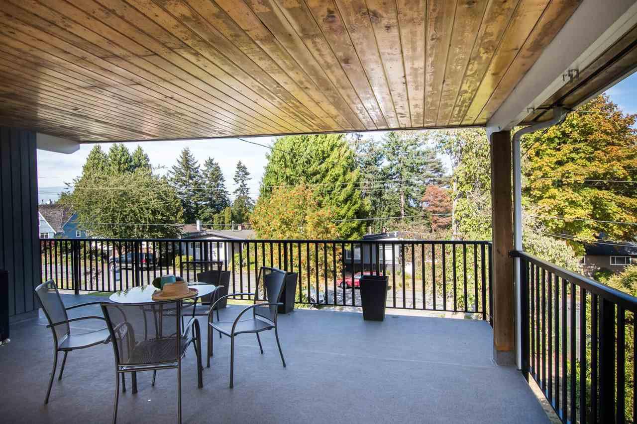 Photo 25: Photos: 5110 WILSON Drive in Delta: Tsawwassen Central House for sale (Tsawwassen)  : MLS®# R2501280