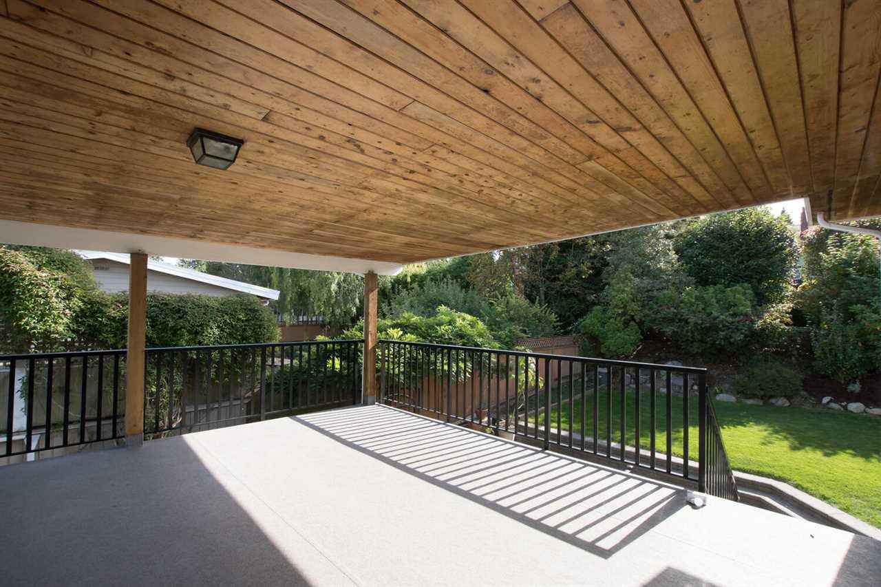 Photo 24: Photos: 5110 WILSON Drive in Delta: Tsawwassen Central House for sale (Tsawwassen)  : MLS®# R2501280
