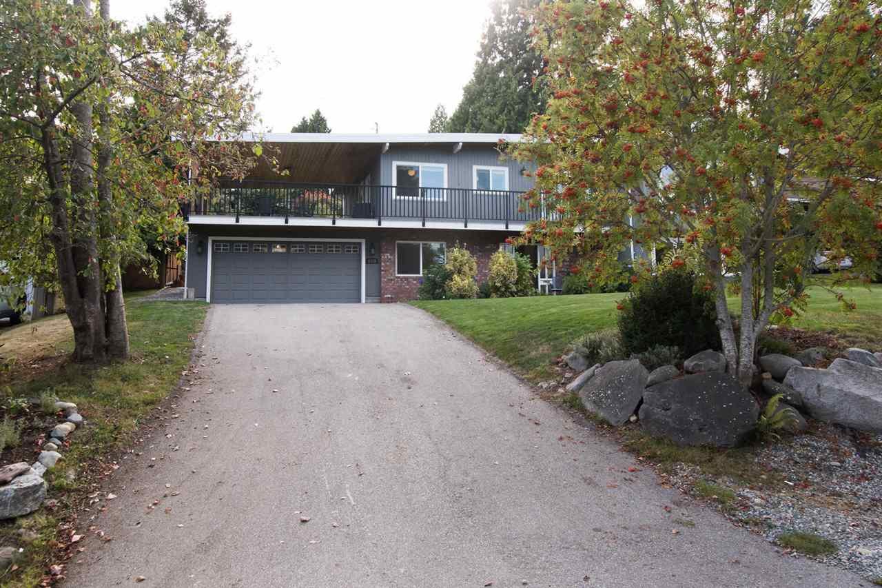 Photo 39: Photos: 5110 WILSON Drive in Delta: Tsawwassen Central House for sale (Tsawwassen)  : MLS®# R2501280