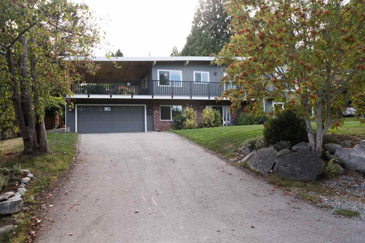 Photo 2: Photos: 5110 WILSON Drive in Delta: Tsawwassen Central House for sale (Tsawwassen)  : MLS®# R2501280