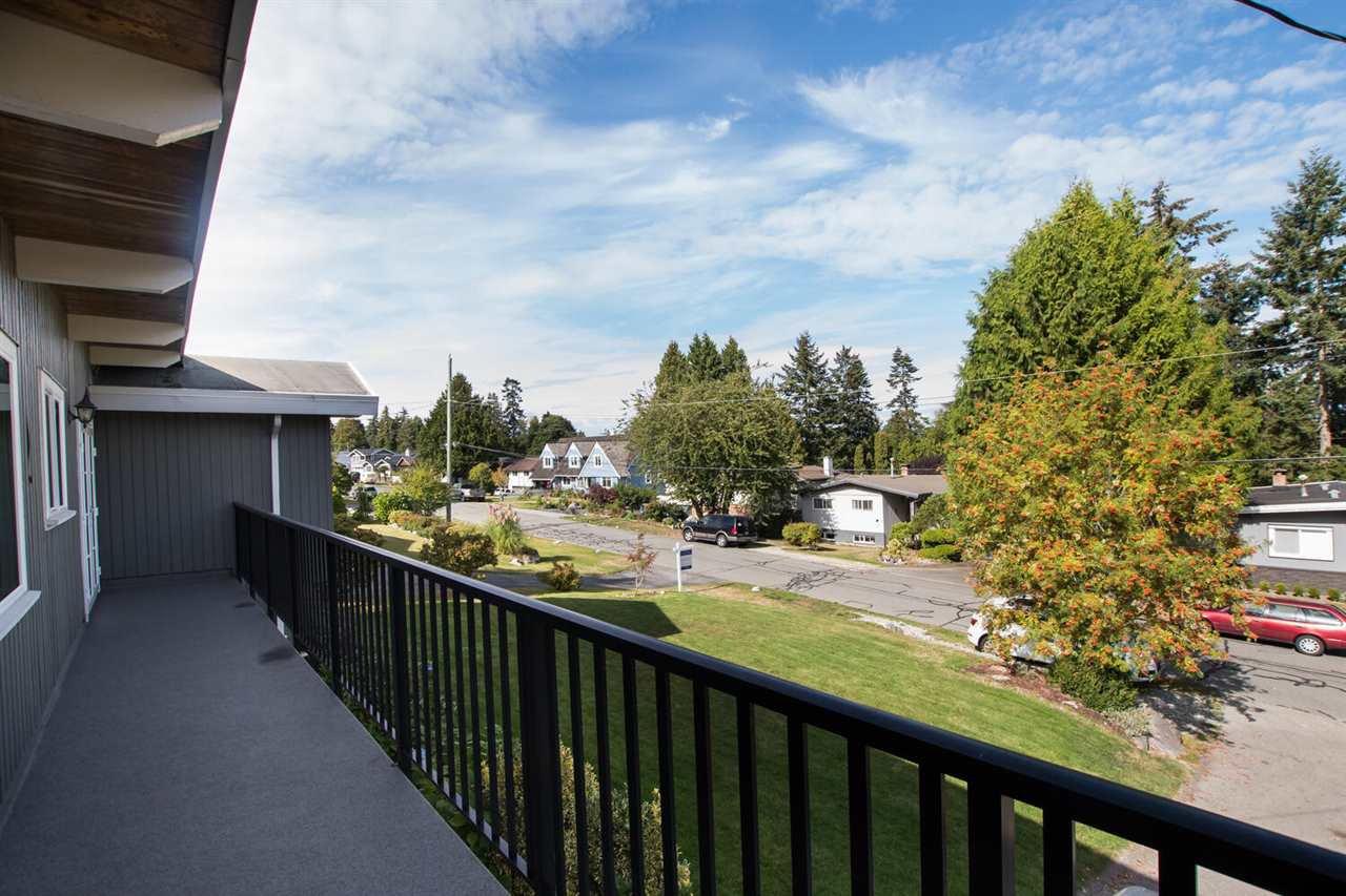 Photo 10: Photos: 5110 WILSON Drive in Delta: Tsawwassen Central House for sale (Tsawwassen)  : MLS®# R2501280