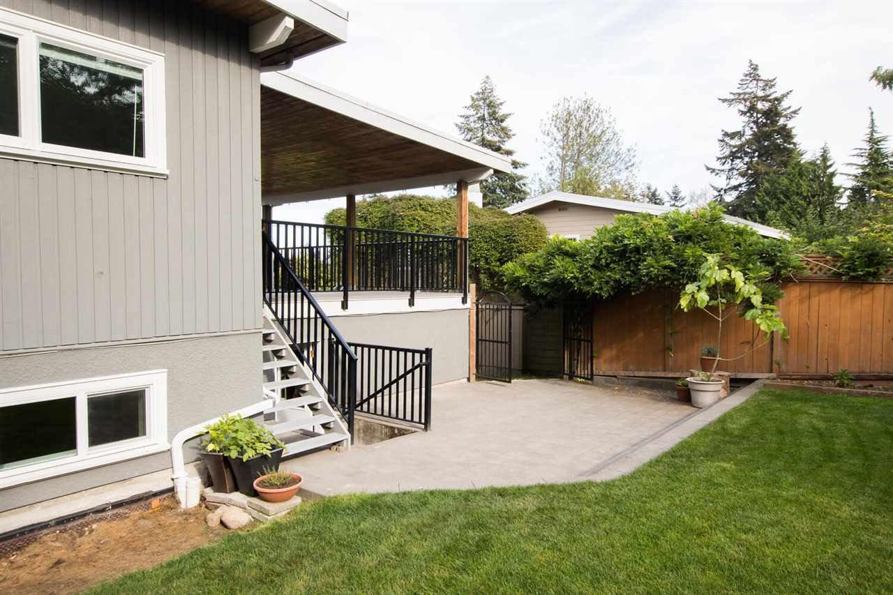 Photo 36: Photos: 5110 WILSON Drive in Delta: Tsawwassen Central House for sale (Tsawwassen)  : MLS®# R2501280