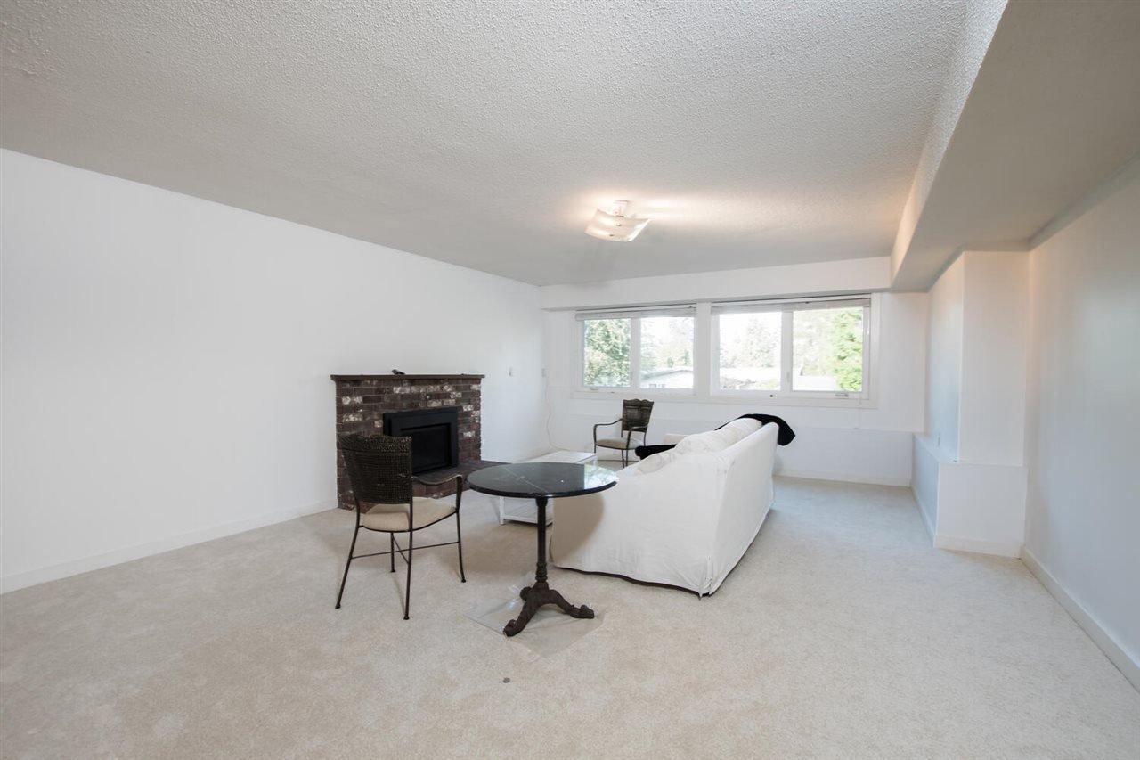 Photo 29: Photos: 5110 WILSON Drive in Delta: Tsawwassen Central House for sale (Tsawwassen)  : MLS®# R2501280