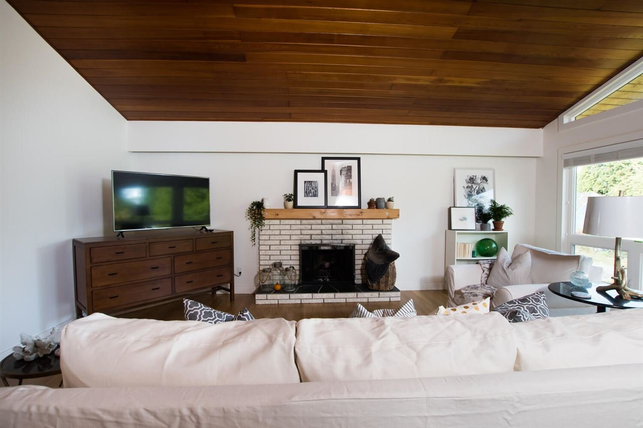 Photo 4: Photos: 5110 WILSON Drive in Delta: Tsawwassen Central House for sale (Tsawwassen)  : MLS®# R2501280
