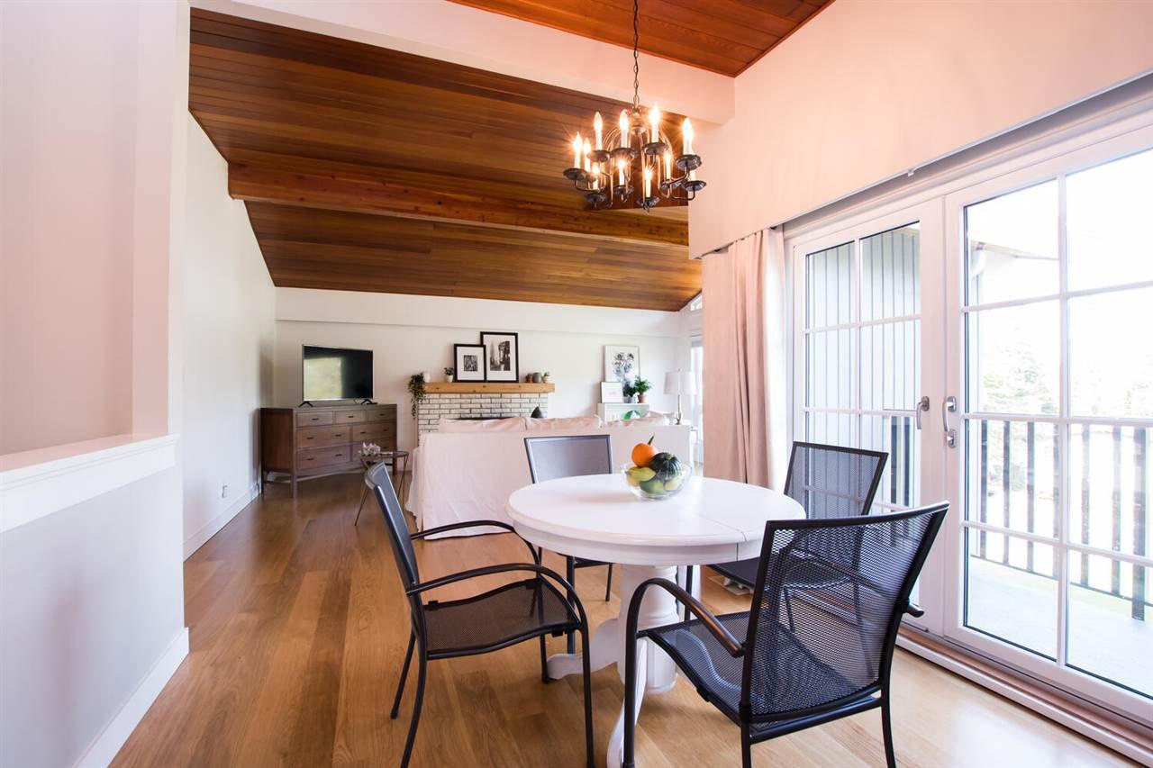 Photo 9: Photos: 5110 WILSON Drive in Delta: Tsawwassen Central House for sale (Tsawwassen)  : MLS®# R2501280