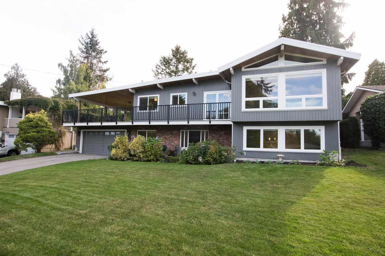 Photo 38: Photos: 5110 WILSON Drive in Delta: Tsawwassen Central House for sale (Tsawwassen)  : MLS®# R2501280