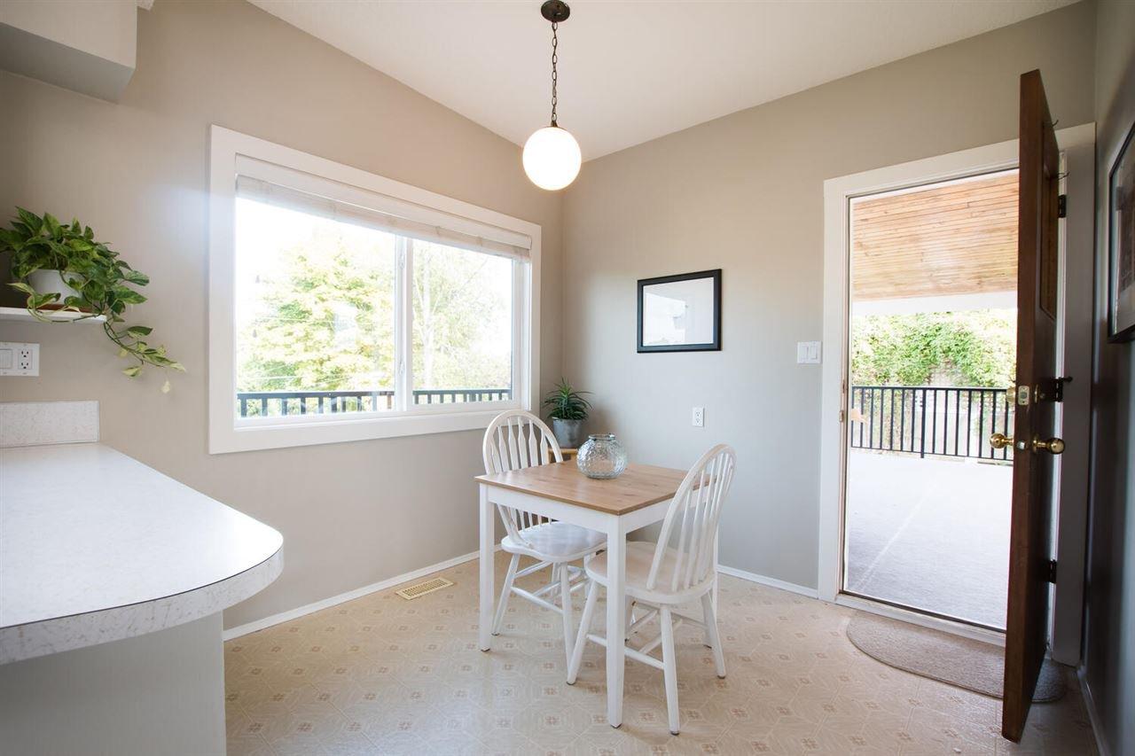 Photo 14: Photos: 5110 WILSON Drive in Delta: Tsawwassen Central House for sale (Tsawwassen)  : MLS®# R2501280