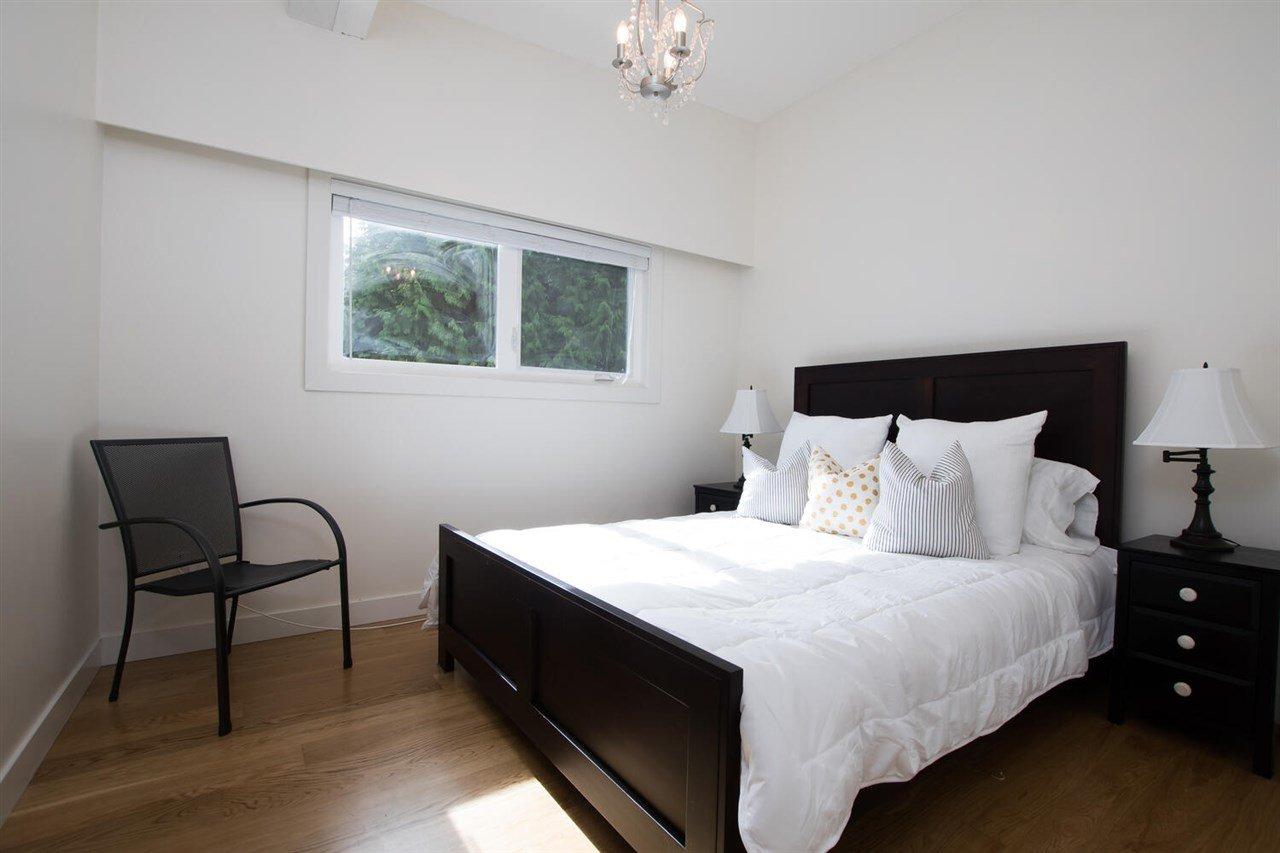 Photo 21: Photos: 5110 WILSON Drive in Delta: Tsawwassen Central House for sale (Tsawwassen)  : MLS®# R2501280