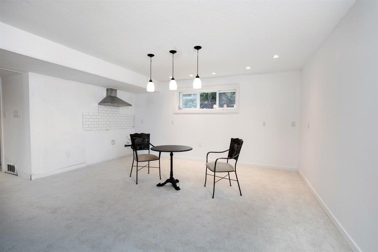 Photo 31: Photos: 5110 WILSON Drive in Delta: Tsawwassen Central House for sale (Tsawwassen)  : MLS®# R2501280