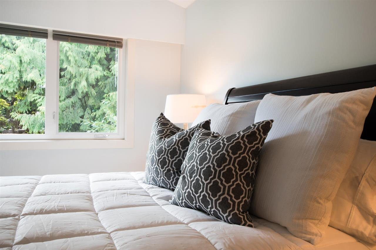 Photo 18: Photos: 5110 WILSON Drive in Delta: Tsawwassen Central House for sale (Tsawwassen)  : MLS®# R2501280