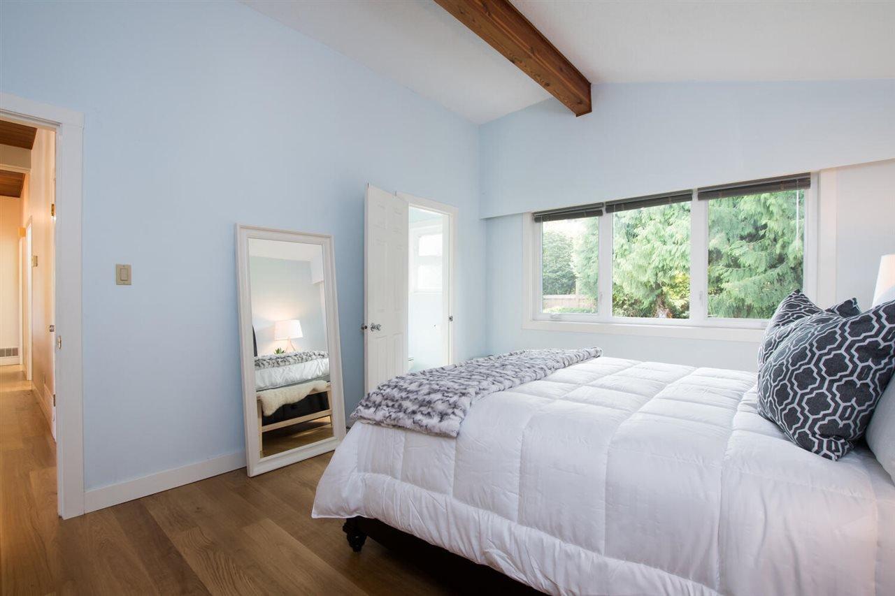 Photo 19: Photos: 5110 WILSON Drive in Delta: Tsawwassen Central House for sale (Tsawwassen)  : MLS®# R2501280