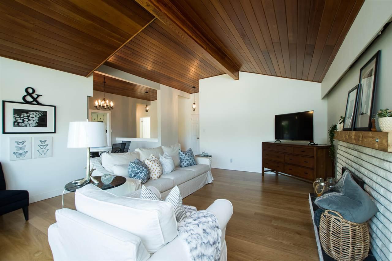 Photo 5: Photos: 5110 WILSON Drive in Delta: Tsawwassen Central House for sale (Tsawwassen)  : MLS®# R2501280