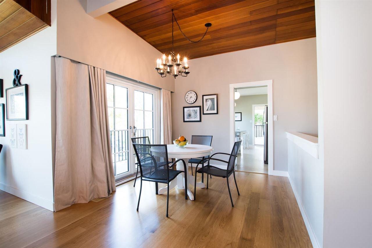 Photo 8: Photos: 5110 WILSON Drive in Delta: Tsawwassen Central House for sale (Tsawwassen)  : MLS®# R2501280